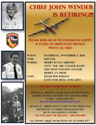 watch more like retirement event flyer chief winder retirement party flyer