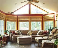 rafters living lighting. Sunroom With Cathedral Ceiling, Billerica, MA Rafters Living Lighting I