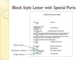 Business Letter Attachment Archives Enclosure Cover Letter 233