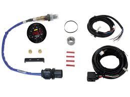 aem wideband gauge wiring diagram blonton com Wiring Diagram For A Aem Boost Gauge aem wideband failsafe gauge Defi Boost Gauge Wiring