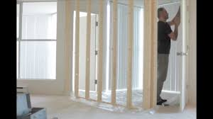 how to turn a 1 bedroom apartment into a 2 bedroom apartment do it yourself you