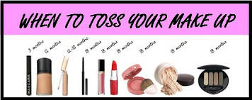 tips 1 what to put in your makeup bag your make up bag make up bag02