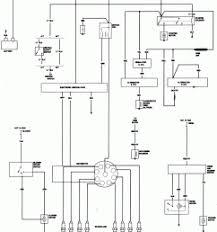 1978 chevy van wiring diagram 1979 corvette wiper wiring diagram simple wiring diagrams 1968 corvette wiring schematic 1980 corvette engine diagram
