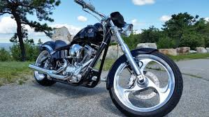 totally rad choppers custom choppers best motorcycles