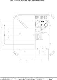 wiring diagram sheets detail name hid card reader