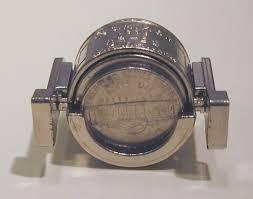 R2d2 Vending Machine Impressive Takara R48D48 Diecast Coin Holder Star Wars Collectors Archive