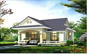 european luxury house plans style house plans garage house style and plans great sater design european