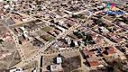 imagem de Tanha%C3%A7u+Bahia n-7