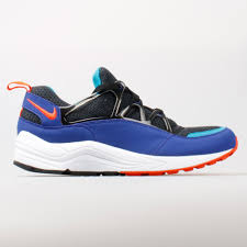 Nike Air Huarache Light 2015 Outlet For Sale Mens Nike Air Huarache Light Og Ultramarine