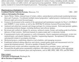 Resume Writing Reviews Amazing Ideas Monster Service 2 16