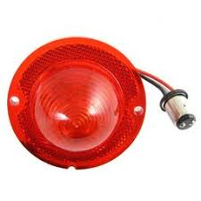 chevy led replacement tail lights wirth s custom automotive 1958 chevy led tail light bulb lens