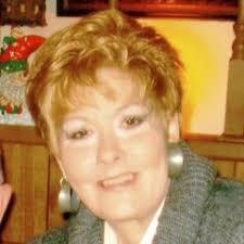 Peggy Warren   Obituary   The Star Beacon