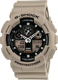the ga100 series is big and guy 51mm g shock offers multiple watches mens watches digital watches g shock