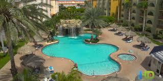 Hotel Caraibi Interval International Interval Hd