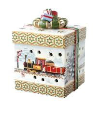 small decorative boxes with drawers uk in bulk small decorative boxes storage uk