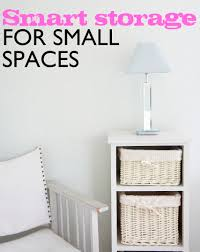 Small Space Storage Solutions For Bedroom Storage Ideas For Small Bedrooms Uk