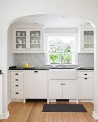 Farmhouse Kitchen Hardware Farmhouse Cabinet Hardware Best Home Furniture Decoration