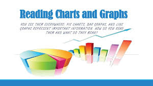 Reading Charts And Graphs Ppt Download