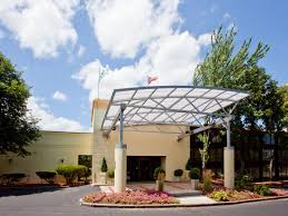 Hotel Classic Inn Holiday Inn Hotel Suites Nashua Hotel By Ihg