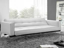 Small Picture sofa 38 Lovely Inspiration Ideas Modern Leather Sofa Bed 26