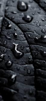 4k black wallpaper for mobile top
