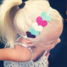 29 Best Cute <b>hair accessories</b>. images | <b>Baby</b> bows, <b>Baby</b> girl ...