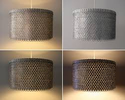 ideal white lamp shade target design of amazing chandelier lamp shades target otbsiu images