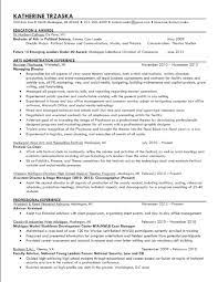 resume for art students   sales   art   lewesmrproduction artist resume  resume template production