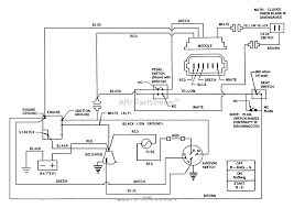 free john deere la125 wiring diagram download on free images free John Deere 317 Wiring Diagram free john deere la125 wiring diagram download 5 john deere lt180 wiring diagram john deere 320 wiring diagram john deere 318 wiring diagrams