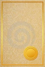 Фотография пустой диплом фотобанк Фототаймс пустой диплом
