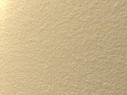 How To Put A Light Texture On Drywall How To Diy Orange Peel Texture On Drywall Modernize