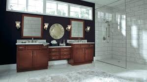 bathroom remodeling contractors. Perfect Contractors Bathroom Remodel Contractors Denver Full Size Of Contractor Near Me  Together With For Bathroom Remodeling Contractors N