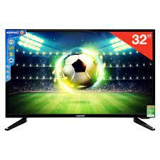 Nơi bán Tivi LED Asanzo 32S500 - 32 inch, HD (1366 x 768) giá rẻ nhất tháng  05/2021