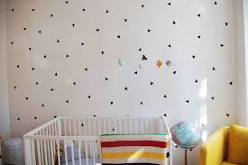 Small Picture Jazz Up Your Walls With Some of These 50 DIY Wall Decals