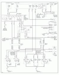 2003 Chevy Impala Stereo Wiring Diagram
