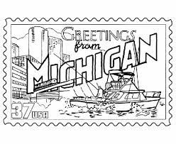 Small Picture 92 best States Capitals images on Pinterest Colouring pages