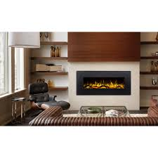 top 70 first rate 50 inch wall mount electric fireplace 50 inch fireplace screen linear
