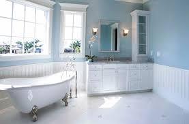 blue bathroom colors. Blue Bathroom Colors