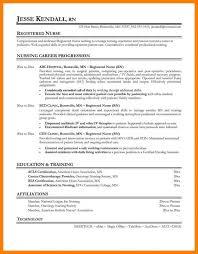 Chemotherapy Nurse Sample Resume Custom Radiation Oncology Nurse Sample Resume Colbroco