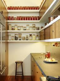 For Small Kitchen Storage Cabinets Storages Marvelous Interesting Kitchen Storage Ideas