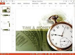 Money Background For Powerpoint Money Templates Background For Template Download Family Feud Fast