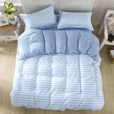 light blue duvet covers queen light blue linen duvet cover full size of nursery beddings light