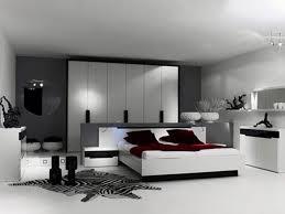 bedroom furniture teenage guys. large size of bedroom furnitureawesome furniture kids fitted cool small teenage guys p