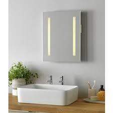 Results for <b>led bathroom mirror</b>