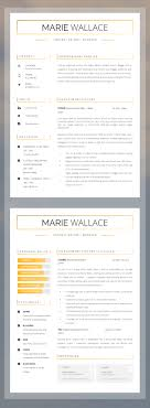 Professional Resume Templates Free Download Word Book Template Free Templates 80