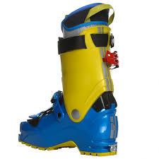 Dynafit Tlt 6 Mountain Cr Ski Boots 2017 Evo