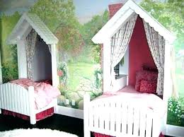 Bunk Bed Canopy Bed Bunk Bed Canopy Ikea – hammoney.site