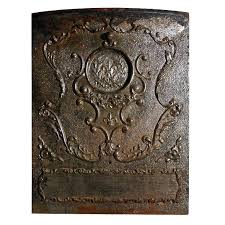 cast iron fireplace covers sold amazing antique cast iron fireplace summer cover with black cast iron
