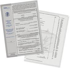 diploma supplement Южно Уральский государственный университет image001 1 png