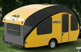 small travel trailers with bathroom. Gorgeous Small Travel Trailers With Bathroom Guide To Ultra Lightweight C